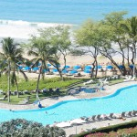 EH2014 Prince Hotel Pool